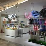 京都アバンティ「QsQs+」でプチプラでおしゃれな雑貨を手に入れよう♪ 【お買い物】