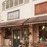 平成27年度『京都景観賞』京都の町並みにふさわしい広告物を募集中!【まち】【イベント】