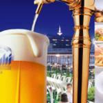 もうすぐ夏だ!うぉ~ビールが飲みたい!京都のビアガーデン2015【まとめ】