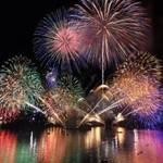 夏だ!花火を見に行こう 京都花火【まとめ】【イベント】