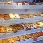 山科椥辻 美味しいパンが全部105円!「りとるすと~ん」【グルメ】