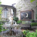 嵐山特集スタート!第1弾は「京都嵐山オルゴール博物館」歴史感じる洋館