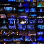 ブルーライトアップの正体は?11月14日(土)は「世界糖尿病デー」【イベント】