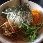 京都・嵐山で食べたい美味しい「うどん・そば」厳選5店【まとめ】【麺類編】