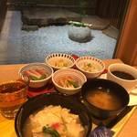 烏丸蛸薬師 大注目の選べるおばんざい朝食!「京菜味のむら」【朝食】【グルメ】