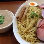 絶対にチャーシューを大盛りにすべき京都の人気ラーメン店 5選 【まとめ】