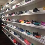 四条蛸薬師 オシャレな靴が集うシューズセレクトショップ「Billy's」がオープン!