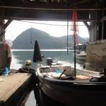 丹後伊根町 時間がとまったような空気。「舟屋の街」をぶらり散策 【観光】