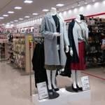 """話題の""""しまパト""""宇治でやってみた「ファッションセンターしまむら」【お買い物】"""