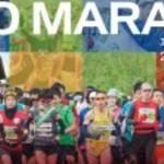 ◇京都マラソン2016◇来年は2/21開催!8/31までエントリー受付中【イベント】