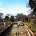 春が待ち遠しい!冬の京都・疏水周辺をぶらり散策【観光】