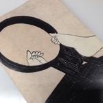 岡崎 日本初展覧会!東京で人気を博しいよいよ京都へ!「細見美術館・春画展」【アート】【展覧会】