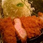 外国人に人気の日本のレストラン・ベスト30 にランクインした京都のお店はここだ!【2015】