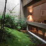 【保存版】雰囲気抜群!京都の内庭・坪庭のあるカフェ6選