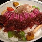 【牛肉ランチ】京の繁華街 四条・三条付近で食べておくべき「牛肉ランチ」5選!