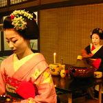 【祇園】ヨ~イヤサ~♪芸舞妓Haaaaan!の春の祭典「都をどり」の観覧券予約開始!【イベント】