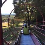 【保存版】京都在住のママ必見!子どもとお出かけにオススメの「無料」で楽しめる公園・施設10選!