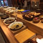京都の有名居酒屋プロデュースのホテル朝食ビュッフェ☆丁寧な仕事が光る「京 まんざら かさね」【四条油小路】