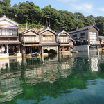 【海の街】「丹後半島」をめいいっぱい楽しむためのおすすめスポット8選!
