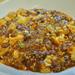 全メニュー制覇したいくらい美味しい!御所南の「中国料理 菜格(さいかく)」