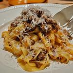 【三条】昨年末、注目のイタリアンがオープン!「オステリア センプレ」魚から猪肉まで美味しい!