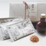 【最新調味料】下鴨茶寮謹製の「粉しょうゆ」をご紹介!【おすすめレシピも掲載】