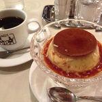絶対行くべき!京都老舗喫茶店でゆったりとモーニング「スマート珈琲店」【寺町三条】