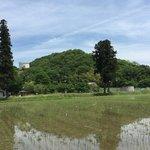 話題のグランピングも!進化する「るり渓温泉」自然をたっぷり楽しむオトナな遊びのご提案