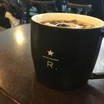 京都では2店舗のみ!特別なコーヒー体験を。「スターバックスコーヒー京都三条烏丸ビル店」