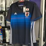 【関西最大級】サッカー専門店ならではの圧倒的な品揃え「Kemari87 KISHISPO八幡店(ケマリ87キシスポ)」