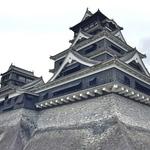 【熊本地震】小さな善意が大きな力に!各市町村で義援金受付中