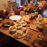 【新店】本格的な洋風お惣菜がズラリ!青空ランチにオススメ「ダイズデリ&サンドイッチ 六角店」