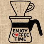 四条木屋町*コーヒーの名店が集結!飲み比べで好みのコーヒーをを見つけよう「ENJOY COFFEE TIME in 元・立誠小学校」【5/14開催】