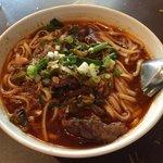台湾の方も通う!台湾の本格屋台料理を河原町で「 微風台南(びふうたいなん)」