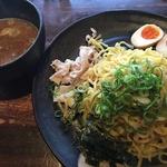 あっさりからこってりまで!松井山手のファミリー向け人気ラーメン店「麺恋家」