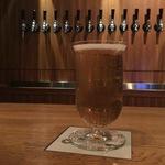 【四条烏丸】圧巻の25タップ!クラフトビールをいろんなスタイルで楽しめる♪ビアバー「クラフトマン」