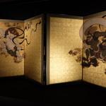 大人の遠足に!教科書で見たあの絵が間近で見られる、京都最古の禅寺【建仁寺】