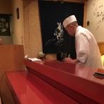 祇園の隠れ家でお手軽和食の「おおきにようきに」@祇園花見小路の巻っす