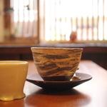 宇治橋商店街*大人気のランチは予約困難!喫茶タイムが狙い目「ロバ」で過ごすくつろぎタイム【カフェ】