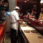 京料理界の最高峰!京都イチ予約の取れないお店「草喰なかひがし」【銀閣寺】