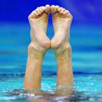 【五輪イヤー】京都最古の水泳クラブ!多くのオリンピック選手を輩出する☆「京都踏水会」
