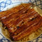 ふわとろで柔らかな最高の鰻!祇園のミシュラン星獲得店「う桶や う」