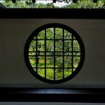 祇園の中心地、建仁寺両足院の特別拝観で半夏生(はんげしょう)を堪能!