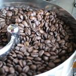 大山崎*焙煎販売なのに長居したくなる居心地の良さ「大山崎 COFFEE ROASTERS」【コーヒー】