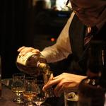 新進気鋭のモルトバー!洋酒好きならおさえておきたい「バー ラッケンブース」