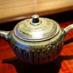 内緒にしておきたい!贅沢な時間が過ごせるとっておきの隠れ家カフェ♡「茶菓 円山(さかまるやま)」