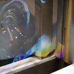 無料のプラネタリウムも!木津川市の体験型学習施設「きっづ光科学館ふぉとん」