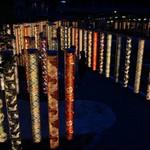 嵐山*アニバーサリー!嵐電の玄関口「はんなりほっこりスクエア」3周年感謝祭開催中【7/18まで】
