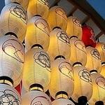 年中祇園祭を楽しめる穴場スポットを発見!「漢字ミュージアム」