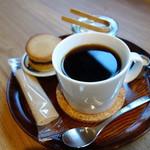 本当は内緒にしておきたい~♡最高のロケーションのとっておきカフェ♡「喫茶上る」